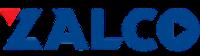 Sklep – Zalco Sp. z o.o.
